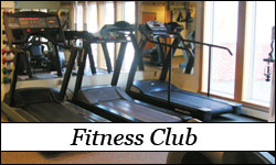 fitness club in augusta, me